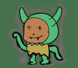 YowamuSchiesser's sticker #412531