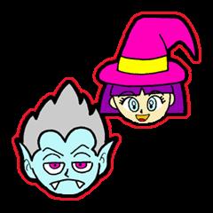 Clunker Dracula
