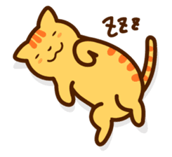 Sir. Oniku sticker #414116