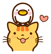 Sir. Oniku sticker #414122