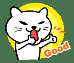 Lance sticker #415969