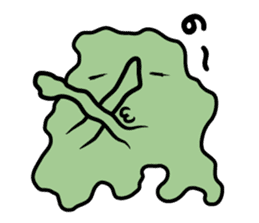 ameban sticker #418552