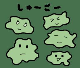 ameban sticker #418554