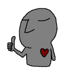 Mr.Moai