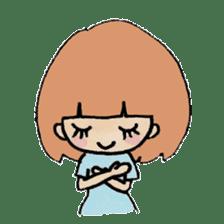 YUKINCO LIVE LIFE sticker #418972