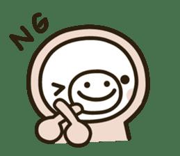 namakemono sticker #420790