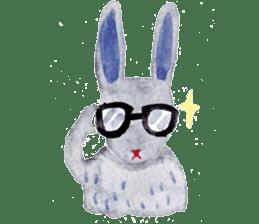 Taro & his friends sticker #421785