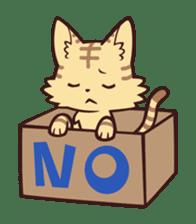 furry sticker #421863