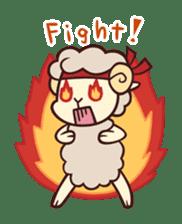 furry sticker #421881