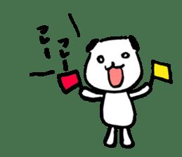 gazyumaru's everyday life sticker #421982