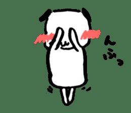 gazyumaru's everyday life sticker #421987