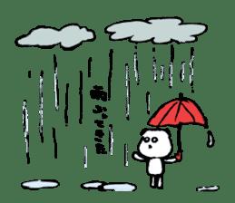 gazyumaru's everyday life sticker #421993