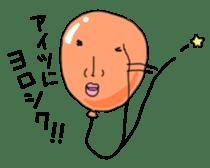 Nyorokichi and convertible sticker #422837