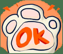 OYABIN's Daily sticker #426535