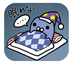NukoNuko2 sticker #427389