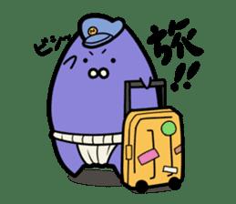 NukoNuko2 sticker #427399