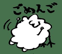 ram iwasaki sticker #427710