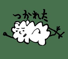 ram iwasaki sticker #427727