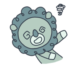 Emolion sticker #428413