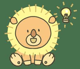 Emolion sticker #428419