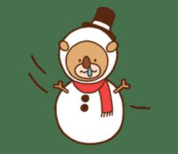 Emolion sticker #428429