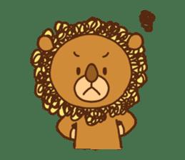Emolion sticker #428434