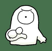 Tanamaru-Kun sticker #431149