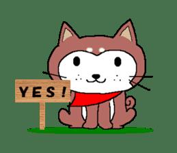 Mr.ryo sticker #433050