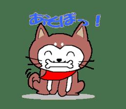Mr.ryo sticker #433053