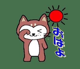 Mr.ryo sticker #433054