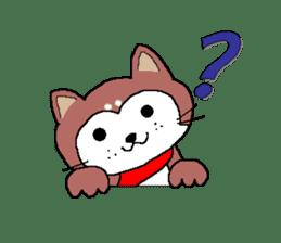 Mr.ryo sticker #433058