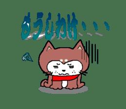 Mr.ryo sticker #433077