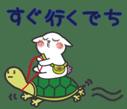 kobarachan sticker #433255