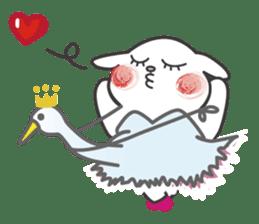 kobarachan sticker #433256