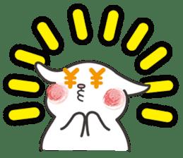 kobarachan sticker #433257