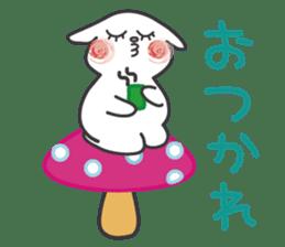 kobarachan sticker #433263