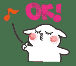 kobarachan sticker #433265