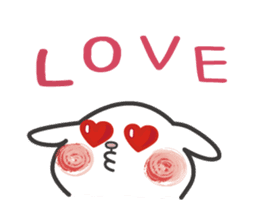 kobarachan sticker #433267