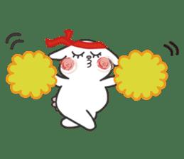 kobarachan sticker #433268