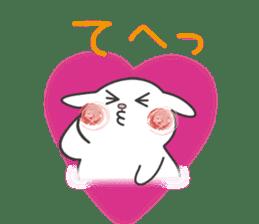 kobarachan sticker #433271