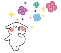 kobarachan sticker #433277