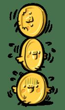 COINCO sticker #433612