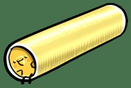 COINCO sticker #433625
