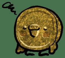 COINCO sticker #433637