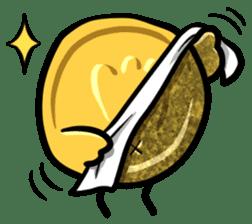 COINCO sticker #433638