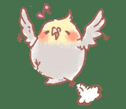 Okame chan sticker #439934