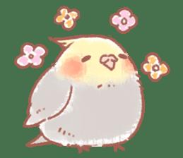 Okame chan sticker #439953