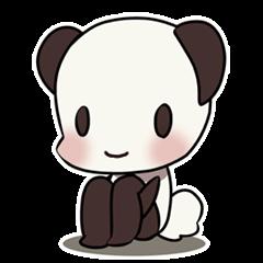 Tadano Panda