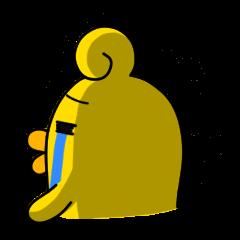 HIYOROLL