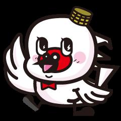 hatoki poppo
